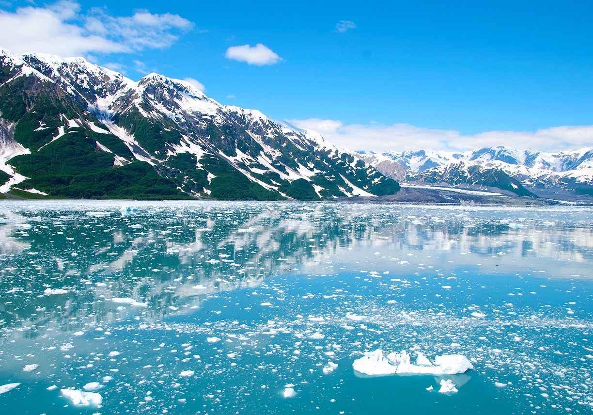 cold-water-mountain-photo-5